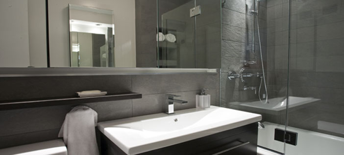 Bathroom Remodeling In Green Bay Wi : Interior design gallery bathroom renovations pictures